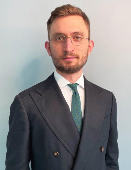 Davide Montanaro