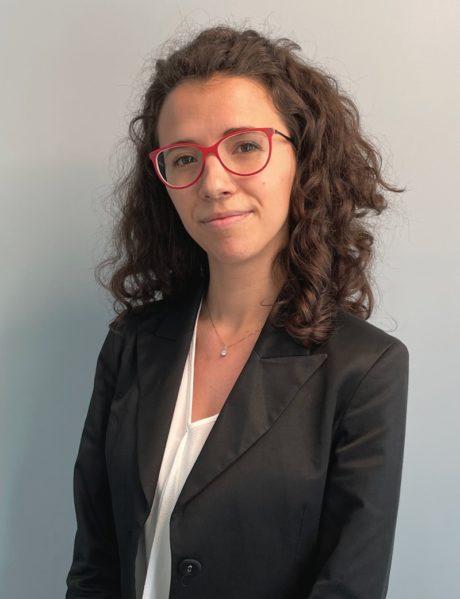 Teresa Balduzzi
